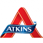 Het Atkins dieet &#8211; Een paar feiten